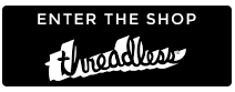 threadlessshop